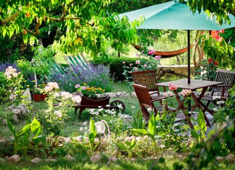 Have med zoner
