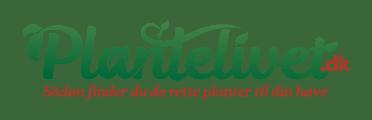 Plantelivet.dk - Sådan finder du de rette planter til din have